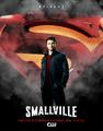 Season 10 poster - Believe.png