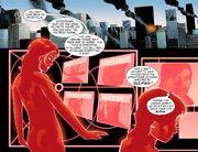 Smallville - Chaos 007 (Digital-Empire)015
