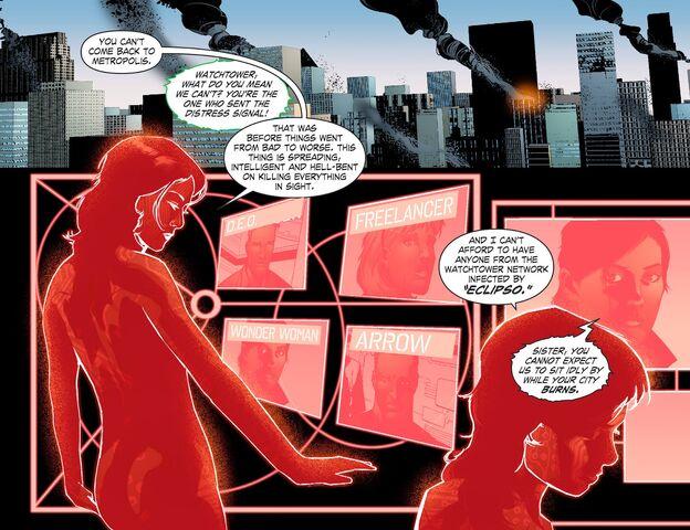 File:Smallville - Chaos 007 (Digital-Empire)015.jpg