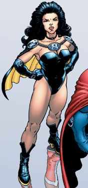 File:SuperwomanEarth2.png