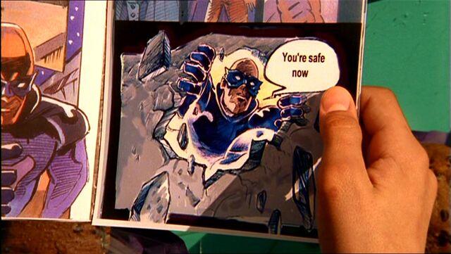 File:Smallville116 201.jpg