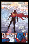 Supermanfortress