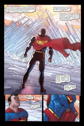 File:Supermanfortress.jpg