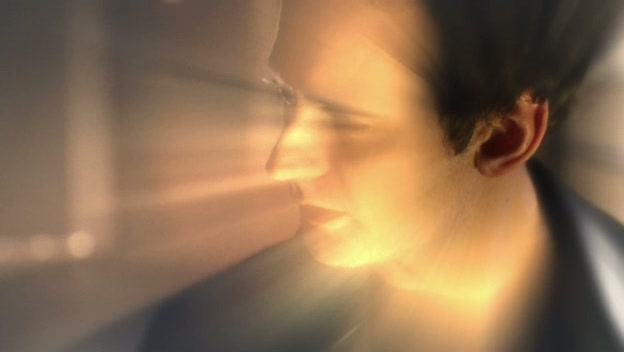 File:Smallville.s09e15.hdtv.xvid-2hd 0108.jpg