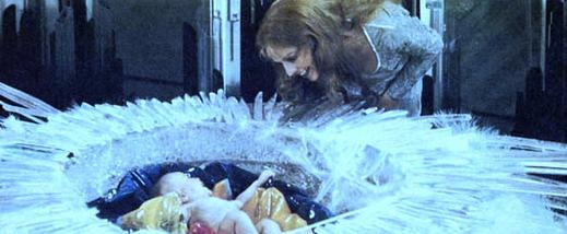 File:Superman Krypton Lara movies Susannah York 844751-k12.jpg
