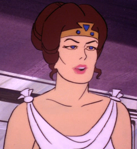 File:Queen Hippolyta.png