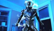 Blue-beetle5-550x321