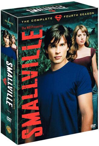 File:Smallville s4.jpg