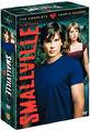 Smallville s4.jpg