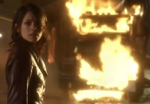 File:Lana Requiem.jpg
