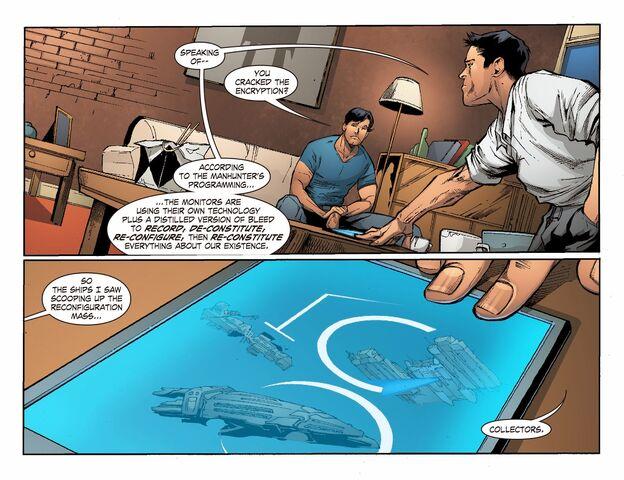 File:Smallville - Continuity 003 (2014) (Digital-Empire)016.jpg