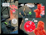 Smallville - Continuity 003 (2014) (Digital-Empire)009