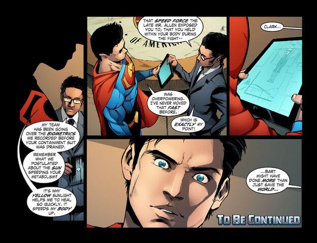 File:Flash Superman Impulse Bart Allen s11 039 1363978216763.jpg