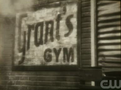 File:GrantsGym.png