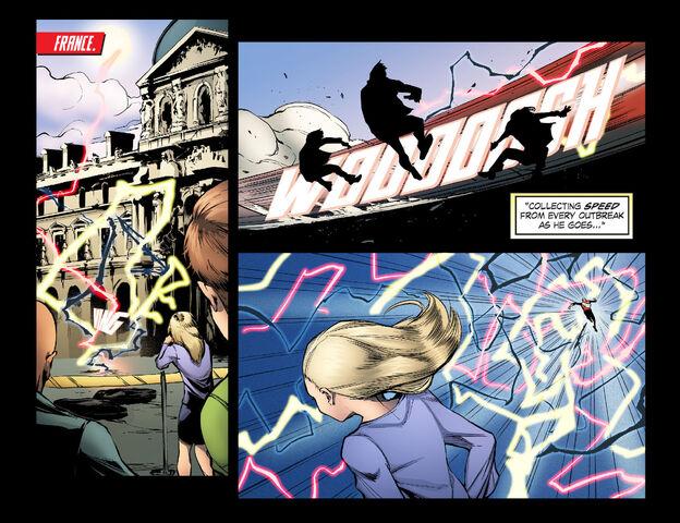 File:Smallville - Season 11 038 (2013) (Digital) (K6 of Ultron-Empire) 10.jpg