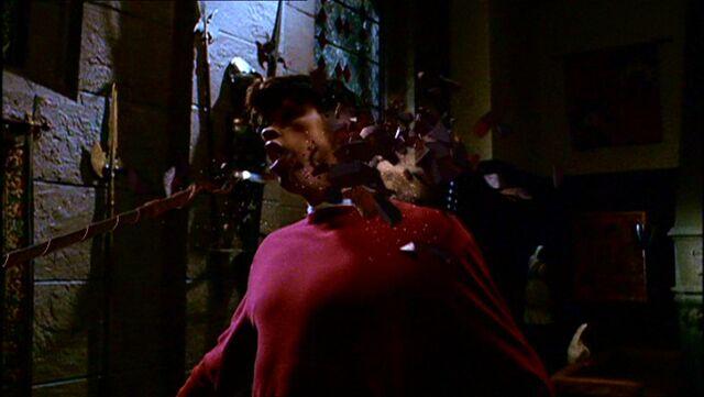 File:Smallville110 623.jpg