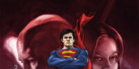 Smallville: Saison 11 (Comics 03)