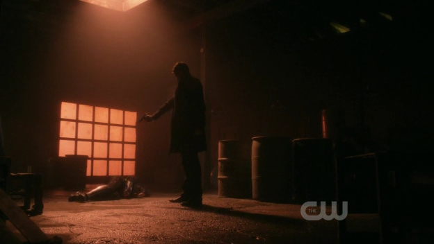 File:Smallville 9x14 persuasion 234.jpg