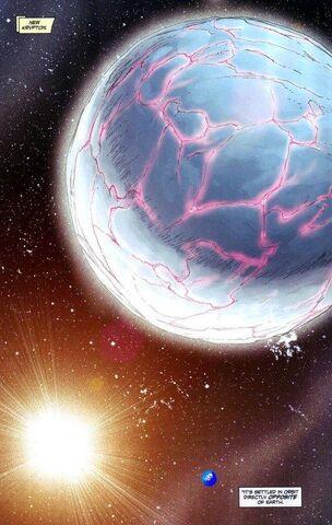 File:933295-new krypton by alecyl.jpg