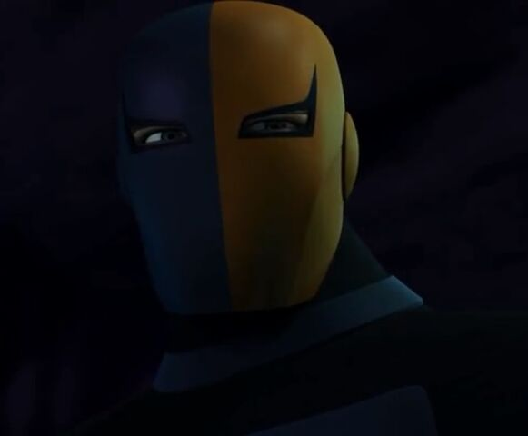 File:Beware The Deathstroke.jpg
