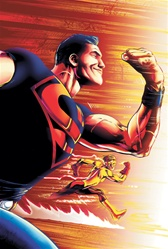 File:Screenshot SUPERBOY05-2T.jpg