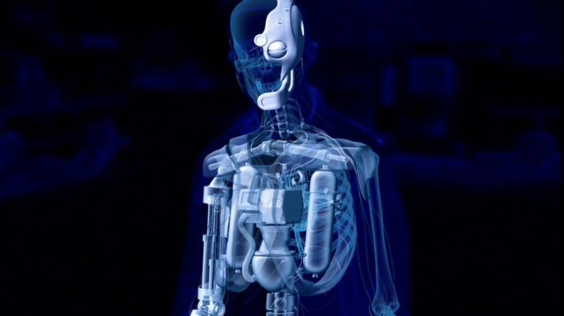 Файл:Cyborg.jpg