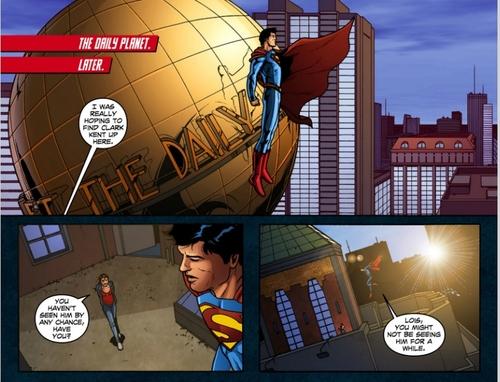 File:Superman SV S11 Lois and Clark tumblr m7txwdIRIl1qlbhxi.jpg
