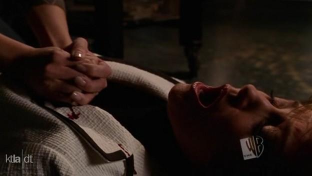 File:Lana stabs Genevieve.jpg