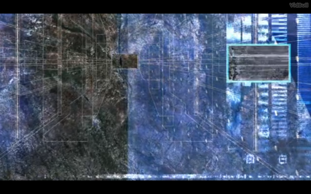 File:Screen Shot 2014-12-31 at 1.37.42 PM.png