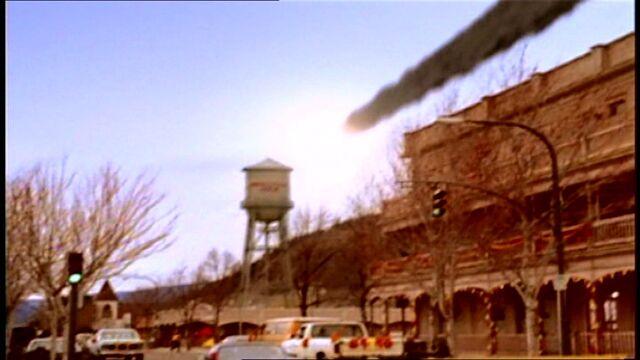 File:Smallville100 015.jpg