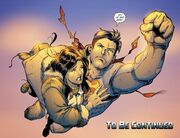 Smallville - Continuity 001 (2014) (Digital-Empire)022