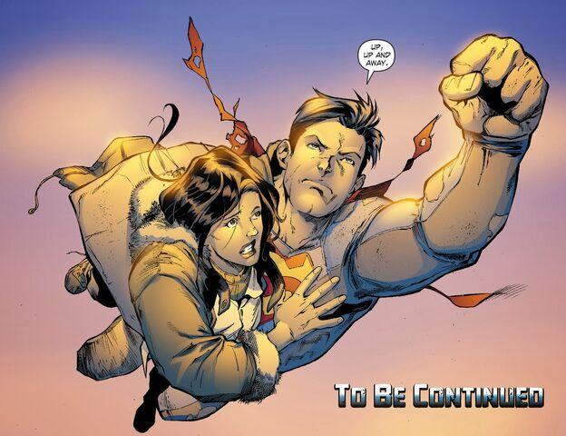 File:Smallville - Continuity 001 (2014) (Digital-Empire)022.jpg