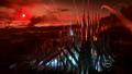 Thumbnail for version as of 20:06, November 8, 2009