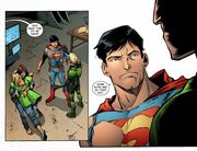 Smallville - Continuity 002 (2014) (Digital-Empire)021