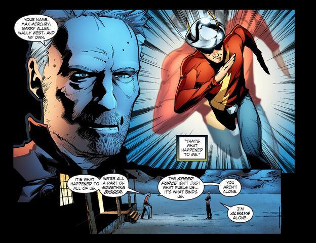File:Smallville - Season 11 035 (2013) (Digital) (K6 of Ultron-Empire) 20.jpg
