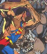 773300-doomsday kills superman