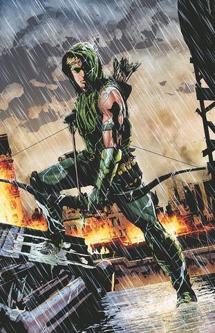 File:Green Arrow SV TV DCNU ga cv17 r1 02.jpg