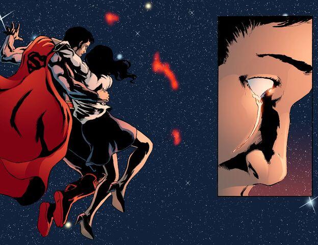 File:Empire-Smallville - Chaos 005-015.jpg