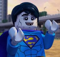 LegoBiz