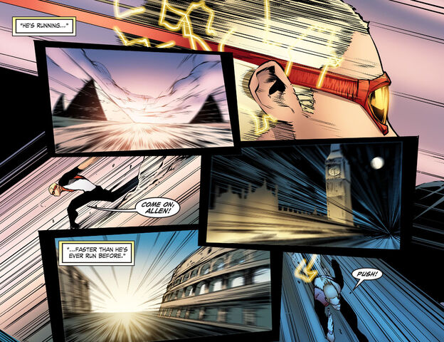 File:Smallville - Season 11 038 (2013) (Digital) (K6 of Ultron-Empire) 08.jpg