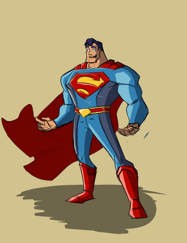 File:Smallville by Dr. Buffalo.png