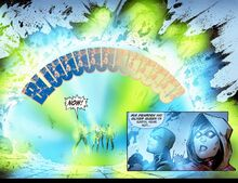 Smallville - Continuity 005 (2014) (Digital-Empire)011