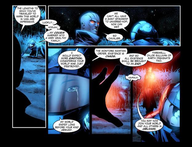 File:Flash Superman Impulse Bart Allen s11 039 1363977964371.jpg