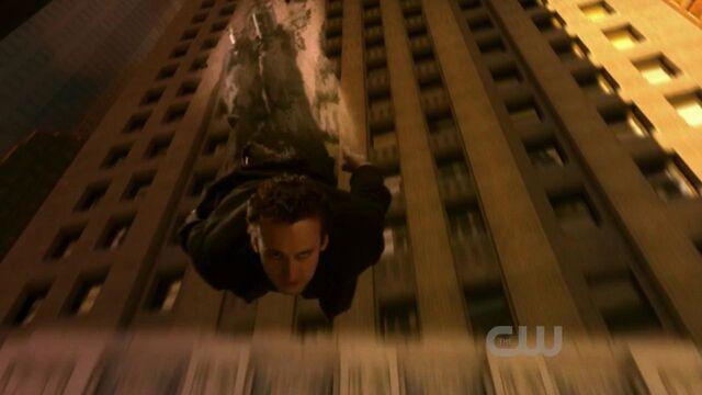 File:Zod Flies 1.JPG