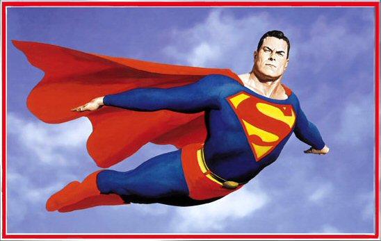 File:Supermanflies.jpg