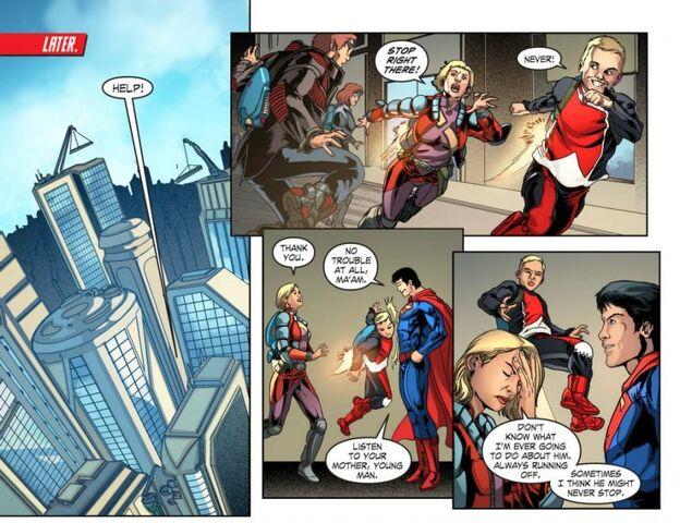 File:LOSH Smallville s11 173-adri280891.jpg