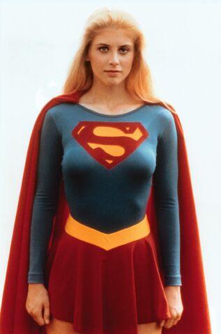 File:Helen-slater-supergirl-10.jpg