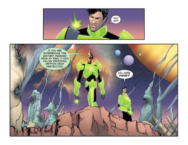 File:Smallville Lantern 1396123339875.jpg