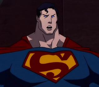 File:Superman Justice League The Flashpoint Paradox.JPG