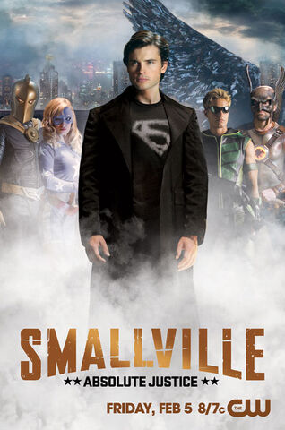 File:Smallville-image-absolute-justice-poster.jpg